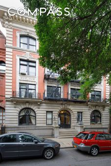 10 Montgomery Place, #1D