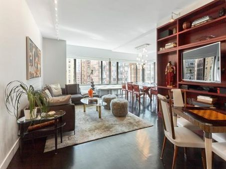 The Sovereign, 425 East 58th Street, #11C