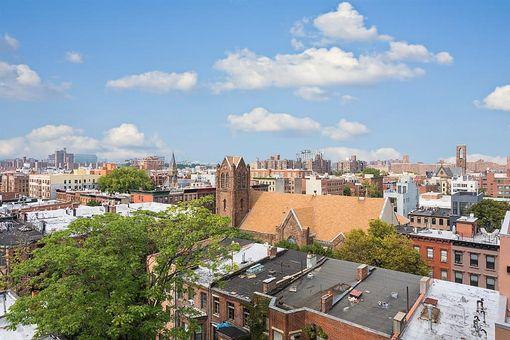Harlem 125, 69 East 125th Street, #12F