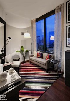 Aire, 200 West 67th Street, #4E