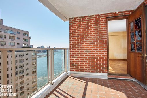 50 Sutton Place South, #19A
