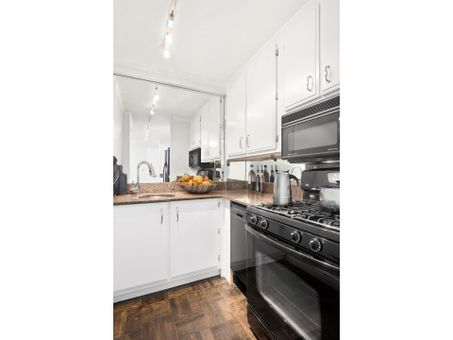 Gramercy East, 301 East 22nd Street, #8R
