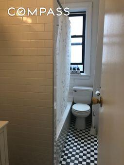 The Roger Morris, 478 West 158th Street, #44