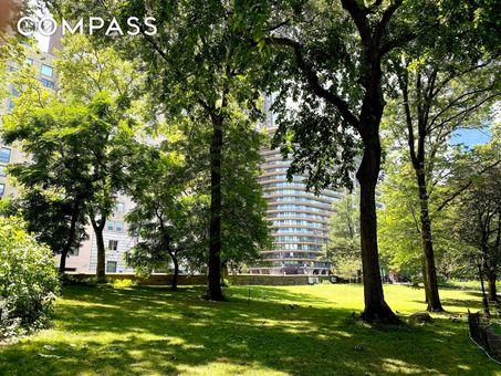 200 Central Park South, #7C
