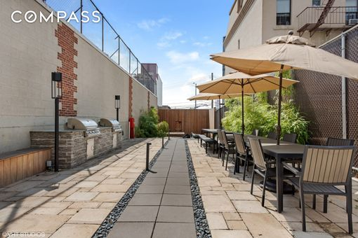 East River Tower, 11-24 31st Avenue, #4A