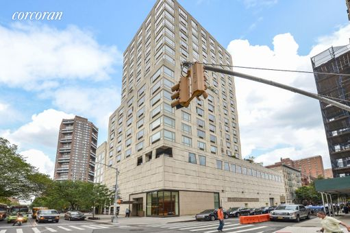 One Museum Mile, 1280 Fifth Avenue, #19A