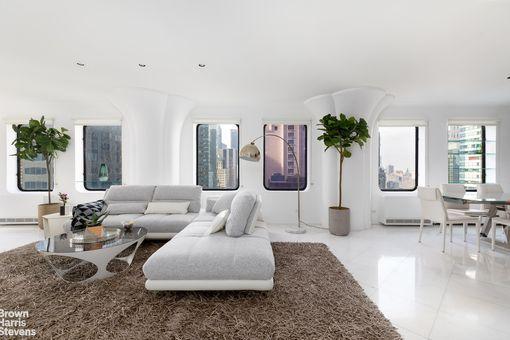 Ritz Tower, 465 Park Avenue, #26A