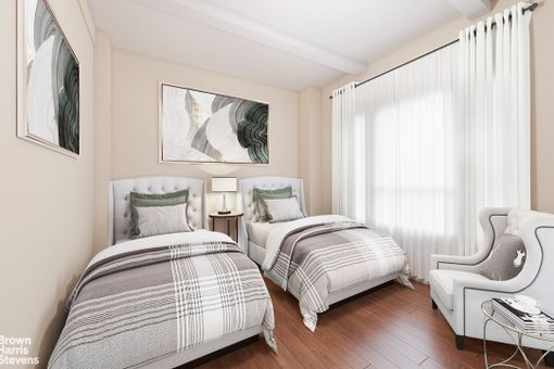 430 East 57th Street, #12A