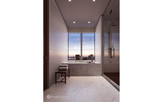 Madison House, 15 East 30th Street, #17A