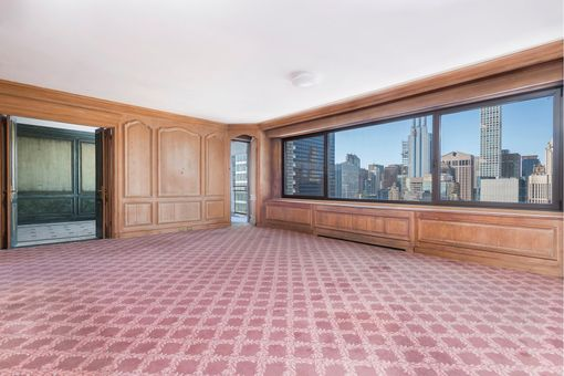 The Excelsior, 303 East 57th Street, #37DE