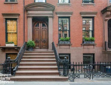 265 Henry Street, #2GARDEN