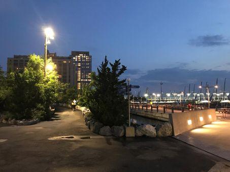 One Brooklyn Bridge Park, 360 Furman Street, #904