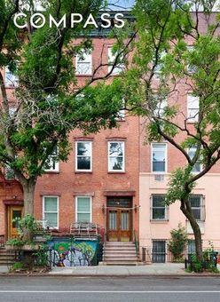 113 East 2nd Street, TH