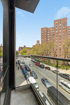 The Style, 48 East 132nd Street, #4D