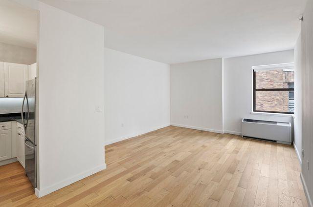Ocean 1 West Street Nyc Rental Apartments Cityrealty