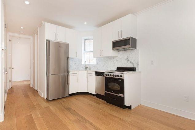 207 East 33rd Street Nyc Rental Apartments Cityrealty