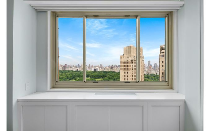 30 Lincoln Plaza, 30 West 63rd Street