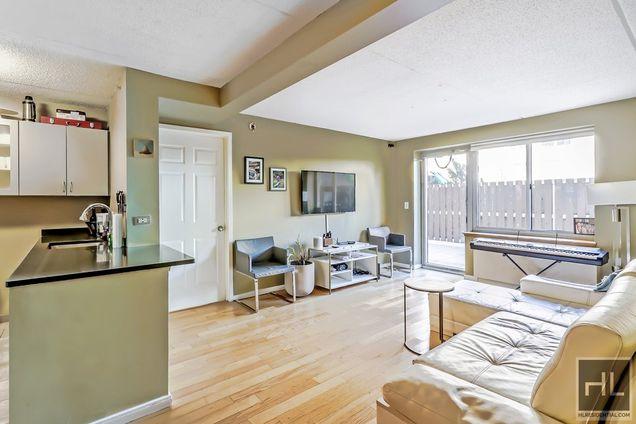 The Langston, 68 Bradhurst Avenue