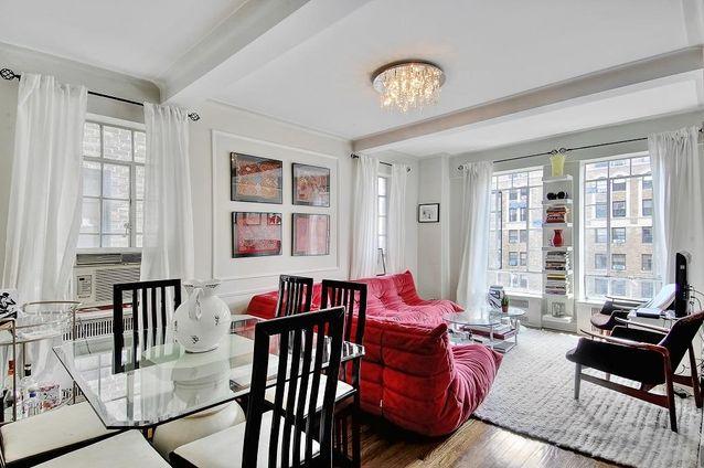 10 Park Avenue Nyc Apartments Cityrealty