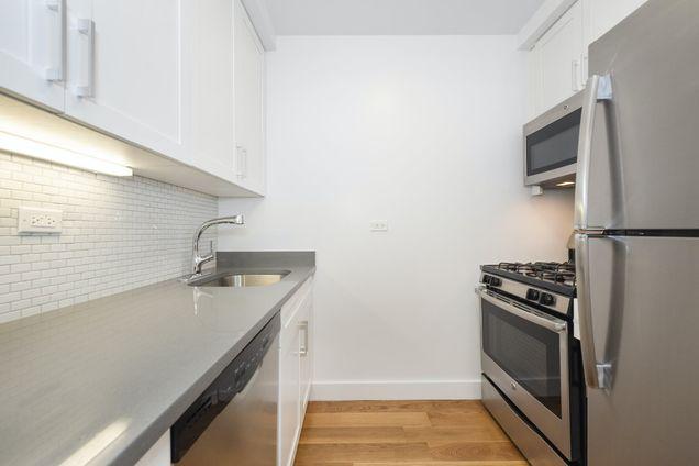 83 Bushwick Place