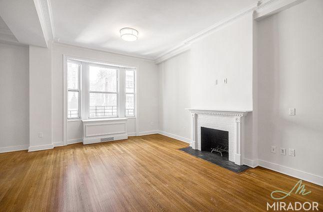 103 East 86th Street