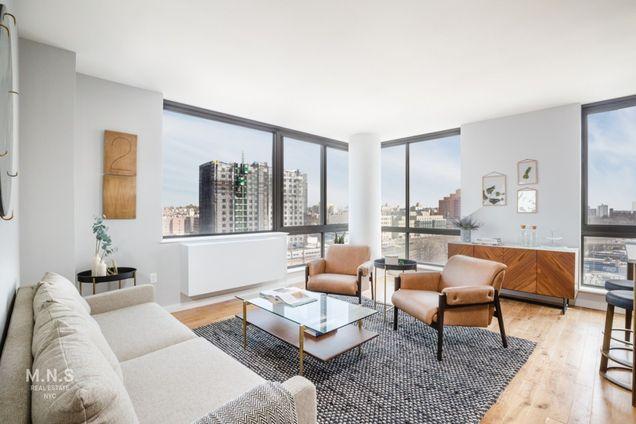 Alvista Towers, 147-36 94th Avenue