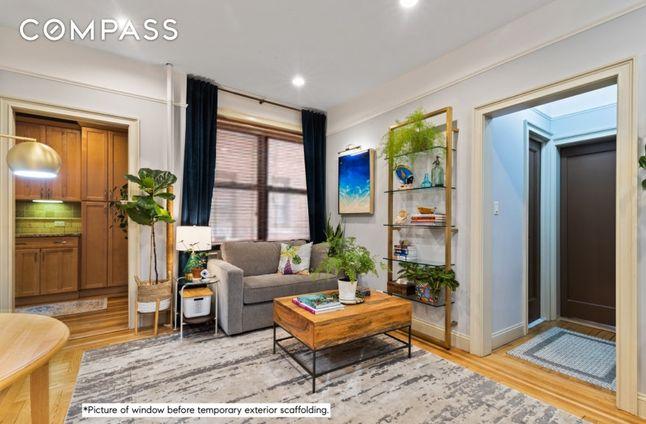 57 West 93rd Street