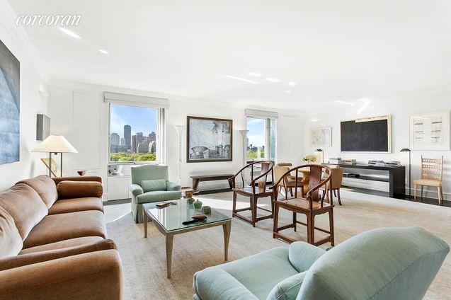 825 Fifth Avenue