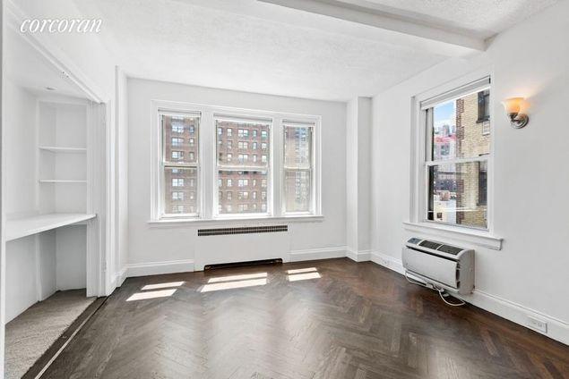 400 East 59th Street