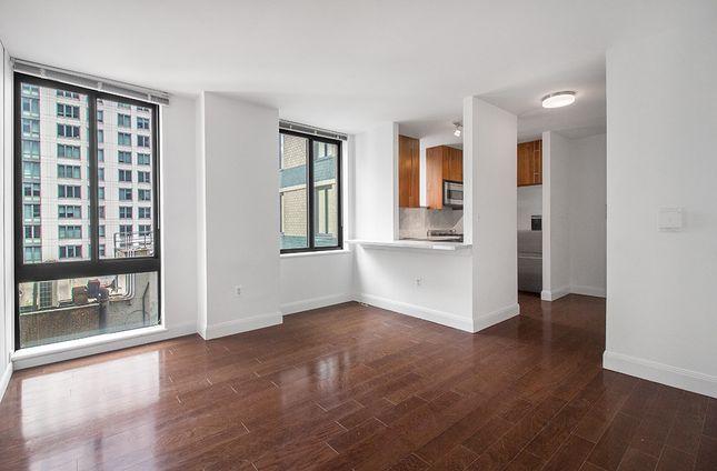 Instrata Gramercy, 290 Third Avenue