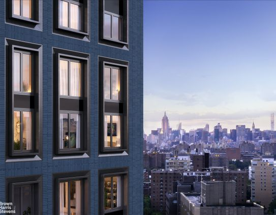 The Brooklyn Grove, 10 Nevins Street