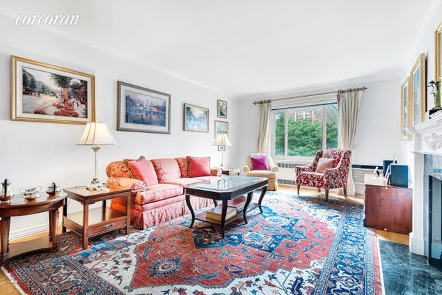 Gracie Gardens 525 East 89th Street Nyc Apartments Cityrealty