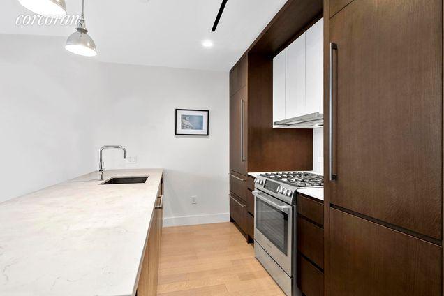 Waverly Brooklyn, 500 Waverly Avenue