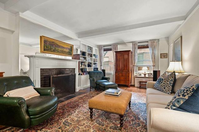 Southgate, 434 East 52nd Street