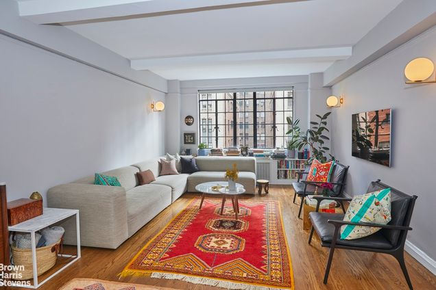 Haddon Hall 324 East 41st Street Nyc Apartments Cityrealty