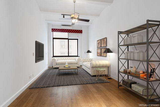 372 Fifth Avenue