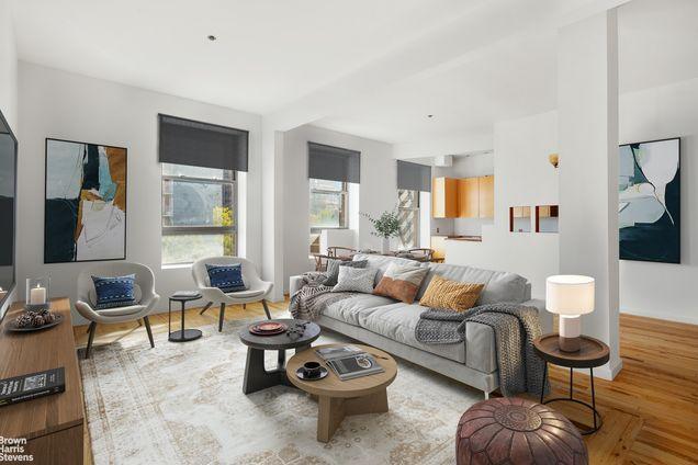 520 LaGuardia Place