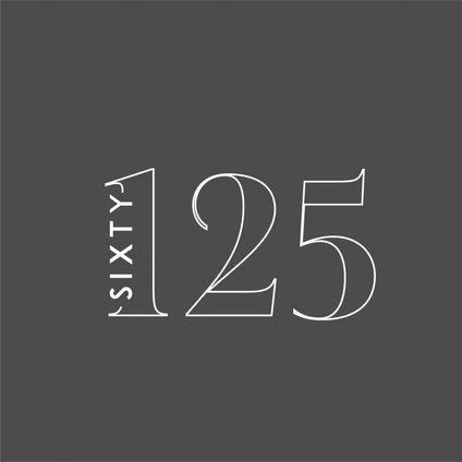 SIXTY 125, 60 West 125th Street
