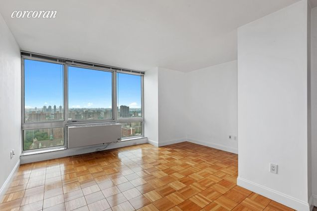 One Carnegie Hill, 215 East 96th Street