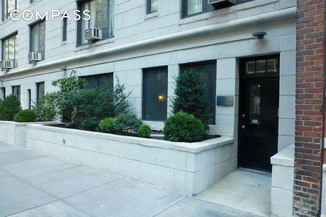 333 East 57th Street