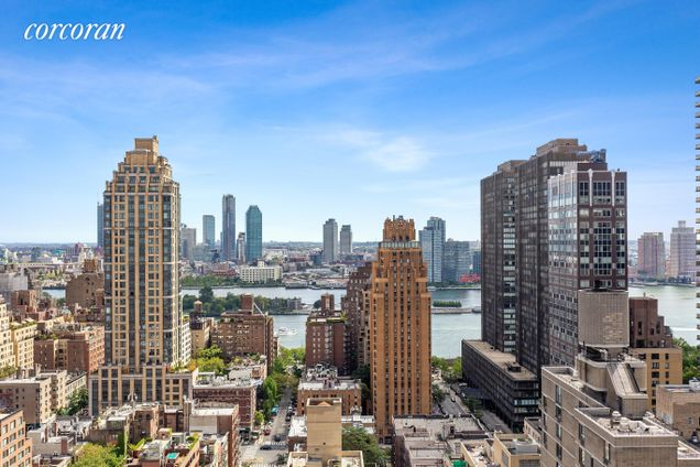Sterling Plaza 255 East 49th Street Nyc Condo Apartments Cityrealty