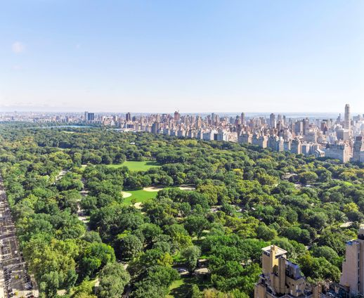 Central Park Place, 301 West 57th Street